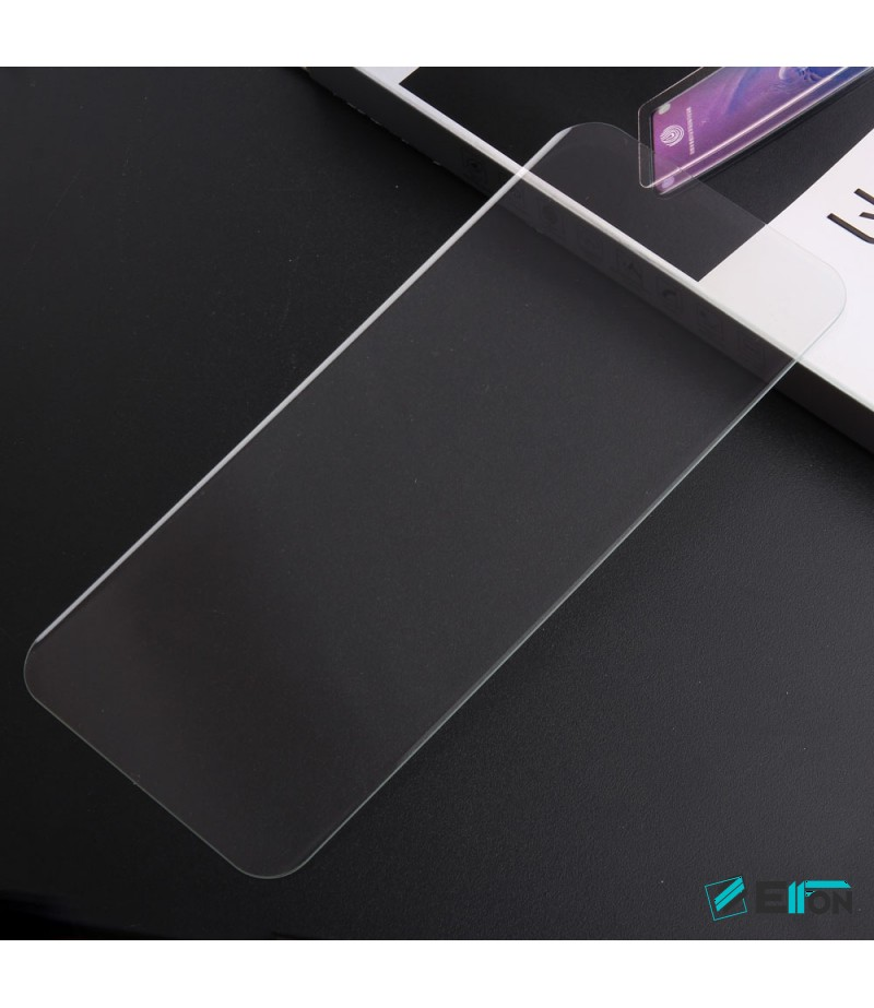 Nano Optic Curved Tempered Screen Protector Glass für Galaxy S20 Plus, Art.:000303