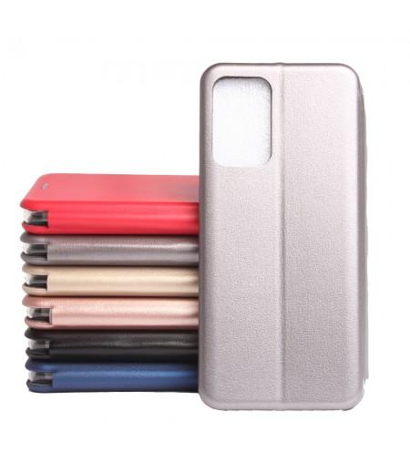 Elfon Wallet Case für Samsung Galaxy A52, Art.:000046