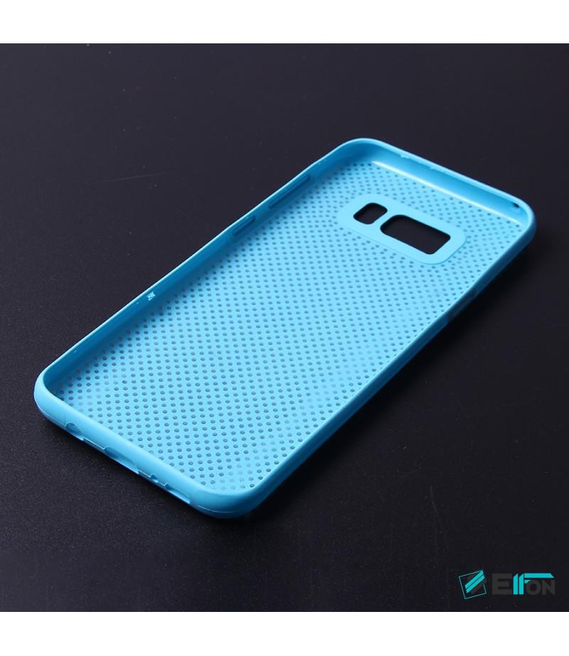 Silicone Mesh Case für Galaxy S8,  Art.:000346