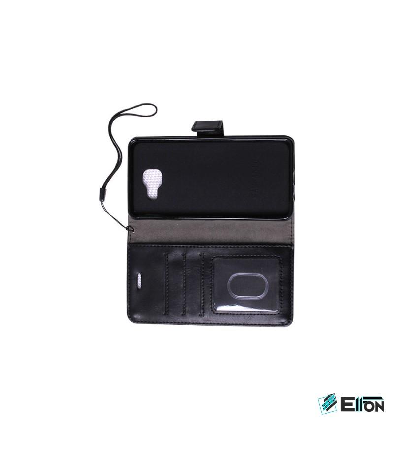 Elfon Wallet Case für Samsung Galaxy A5 (2016), Art.:000045