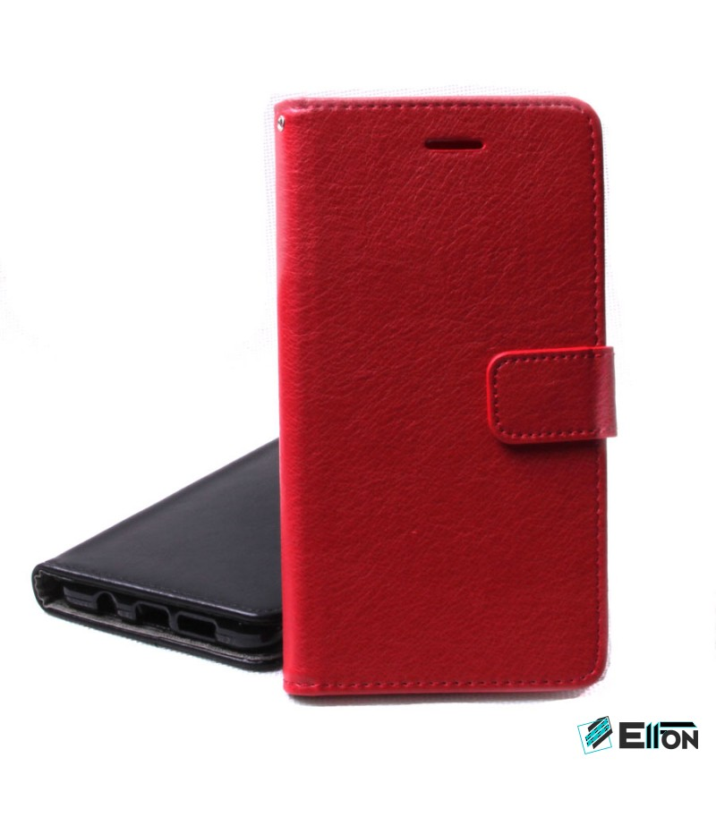 Elfon Wallet Case für Samsung Galaxy A7 (2016), Art.:000045
