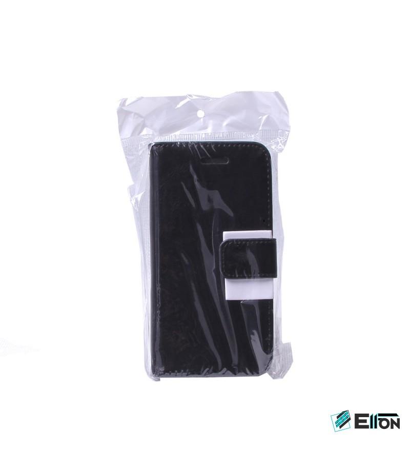 Elfon Wallet Case für Samsung Galaxy A3 (2017), Art.:000045