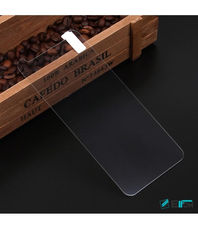 Displayschutz aus gehärtetem Glas für Samsung Galaxy A7 (2018) (0,3 mm) A 2.5D, Art:000101