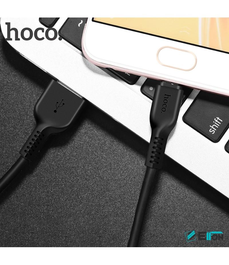 Hoco X20 Micro kabel 3m, Art.:000396