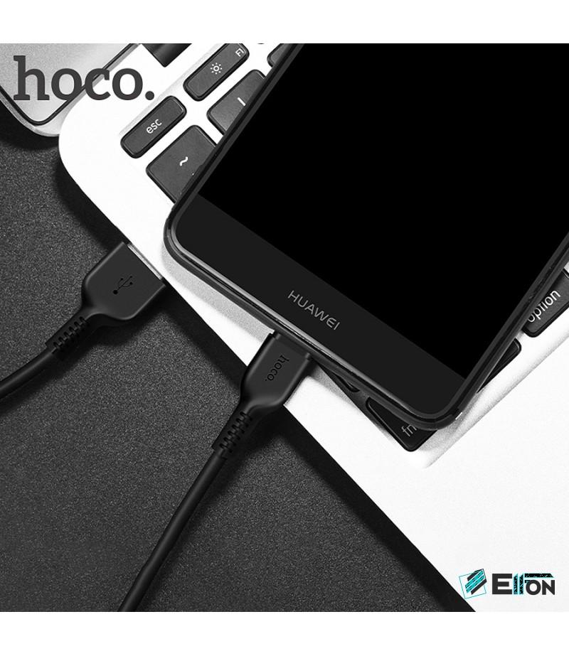Hoco X20 Typ-C Kabel 2m, Art.:000397
