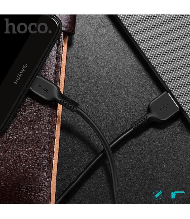 Hoco X20 Typ-C Kabel 1m, Art.:000397