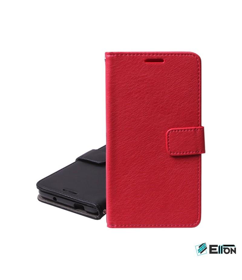 Elfon Wallet Case für Samsung Galaxy Note 3, Art.:000045