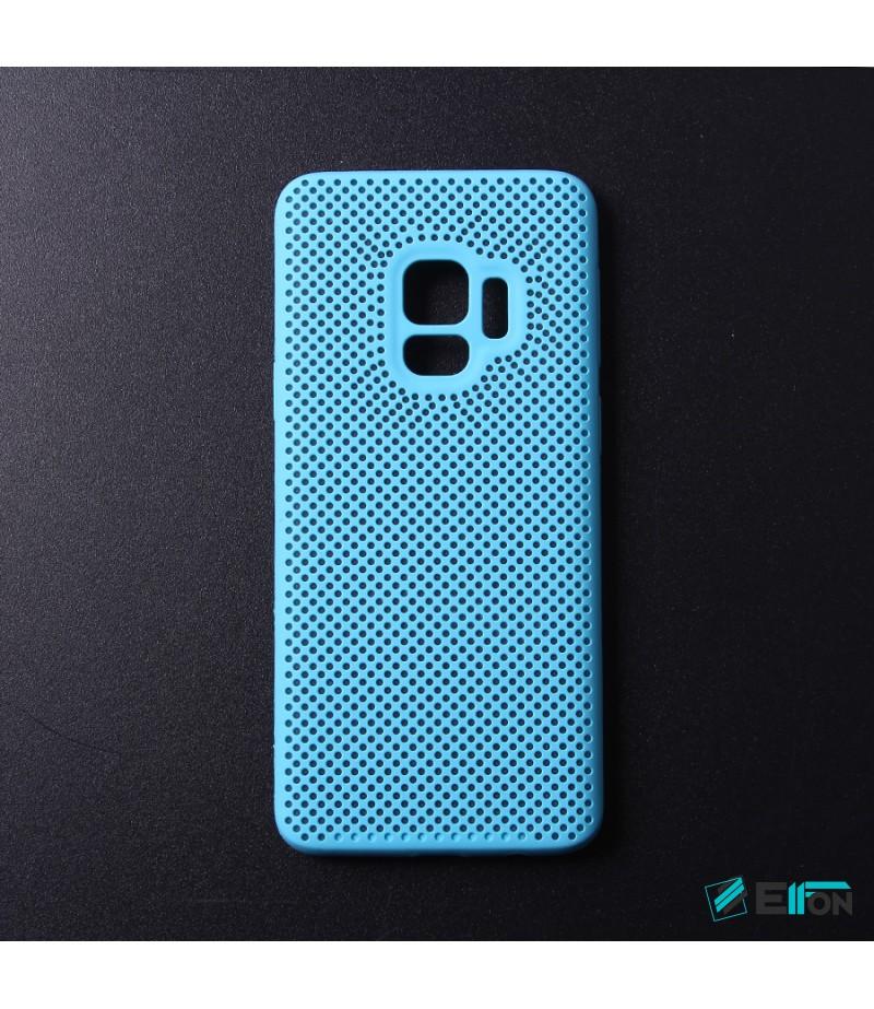 Silicone Mesh Case für Galaxy S9 Plus, Art.:000346