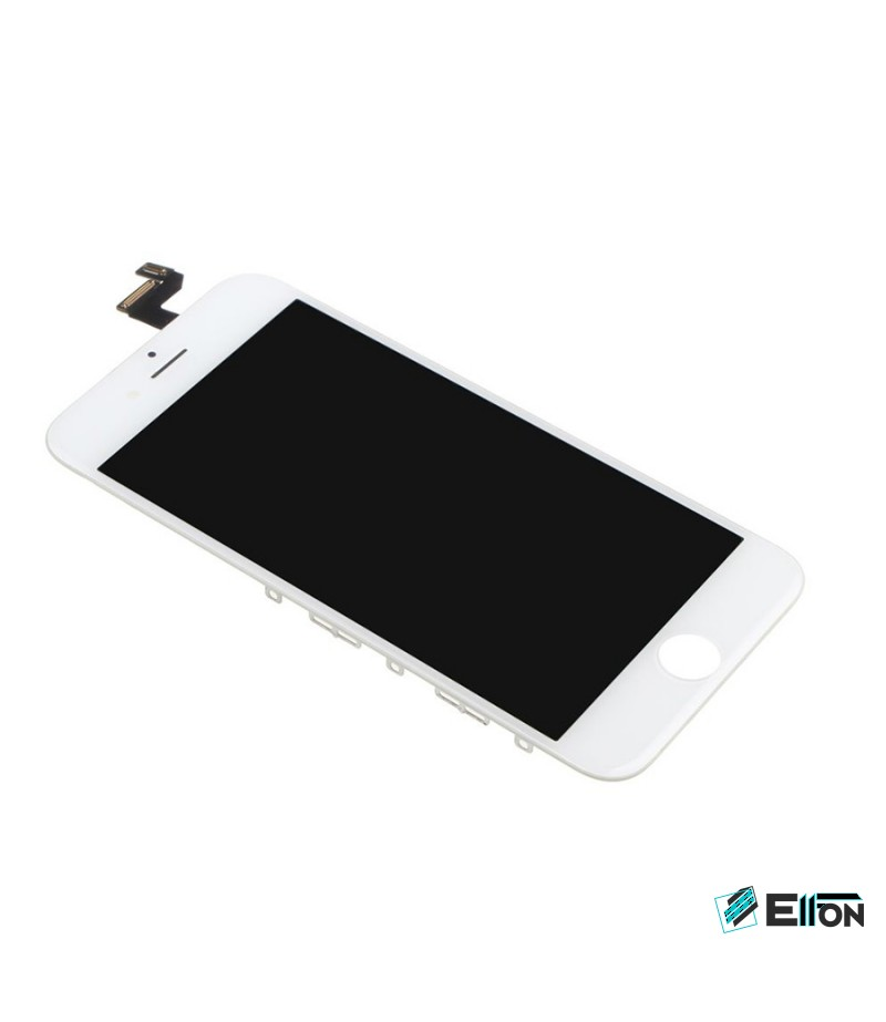 For iPhone 6S Display and Digitizer Complete [White] (SKU: AIPH6S0105)