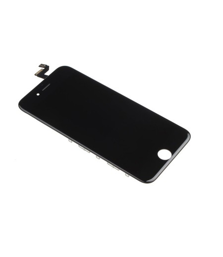 For iPhone 6S Display and Digitizer Complete [Black] (SKU: AIPH6S0106)