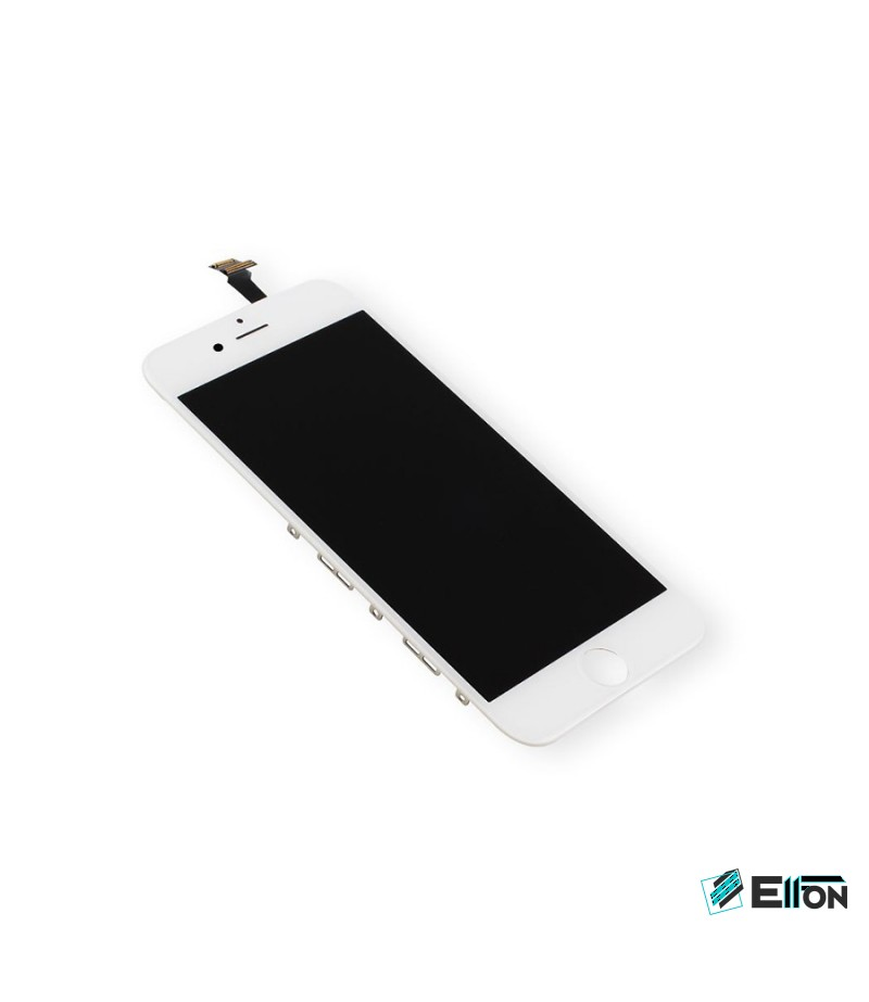 For iPhone 6 Display and Digitizer Complete [White] (SKU: APIPHO6103)