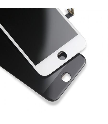 For iPhone 7 Display Premium White, SKU: IP7GDPWELF