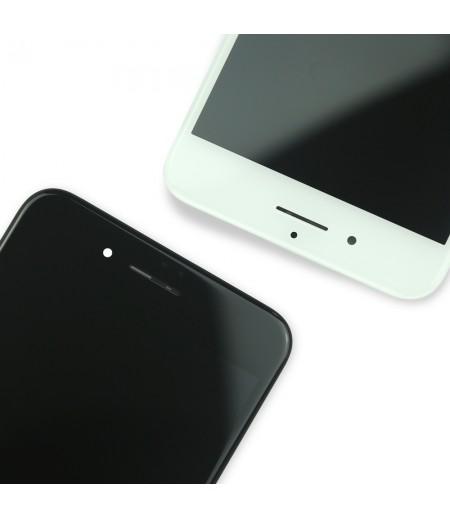 For iPhone 7 Plus Display Premium White, SKU: IP7PDPWELF
