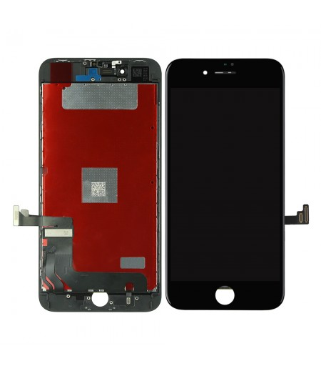 For iPhone 8 Plus Display Premium Black, SKU: IP8PDPBELF
