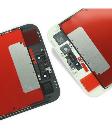 For iPhone 8 Plus Display Premium White, SKU: IP8PDPWELF