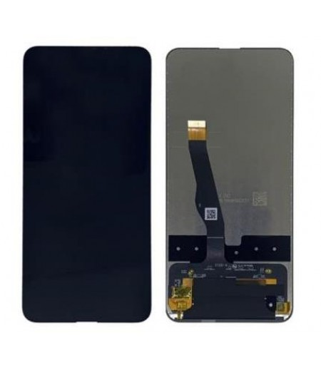 Huawei P Smart Z Display and Digitizer Black